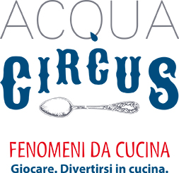 https://www.acquolinaristorante.it/wp-content/uploads/2019/09/Acquacircus.jpg